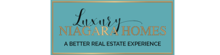 Niagara Falls Homes for Sale